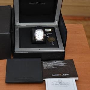 Швейцарские часы распродажа.
