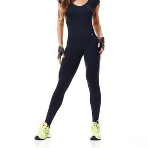 Женская спортивная одежда оптом и в розницу