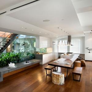 Дизайн и ремонт домашний комфорт
