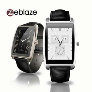 Smart watch Zeblaze Cosmo смарт часы
