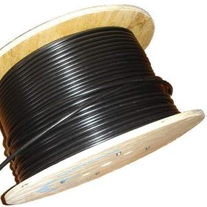 Куплю неликвидную кабельную продукцию