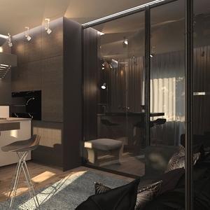 Дизайн интерьера,  Дизайн студия HDDLuxury - элитный и дизайн интерьера