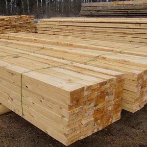 пиломатериал лес доска из перми 1 сорт  7500