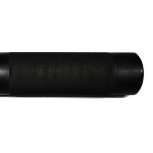 Глушитель Steel для АКМ 7.62 х 39 (14х1Lh)