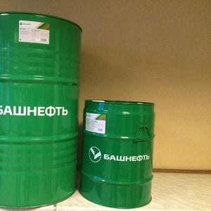 Продажа термических масел АМТ-300 (теплоноситель Ом-300,  МТ-300).