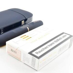 Продам оптом табачные стики