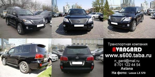 Аренда  Mercedes-Benz G55 белого/черного цвета для любых мероприятий 5