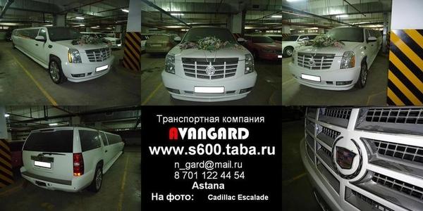 Аренда  Mercedes-Benz G55 белого/черного цвета для любых мероприятий 15