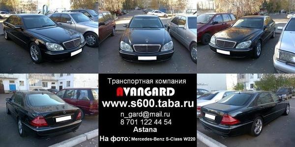 Аренда  Mercedes-Benz G55 белого/черного цвета для любых мероприятий 23
