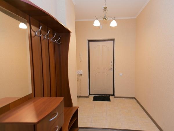 2-комнатная квартира посуточно,  Сарайшык 7Б 9