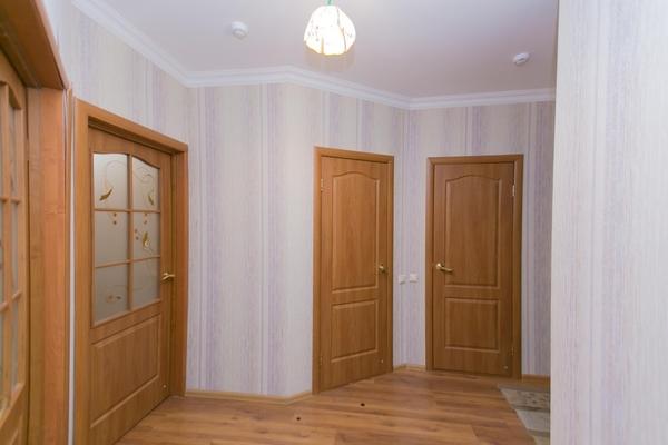 1-комнатная квартира посуточно,  Сарайшык 12