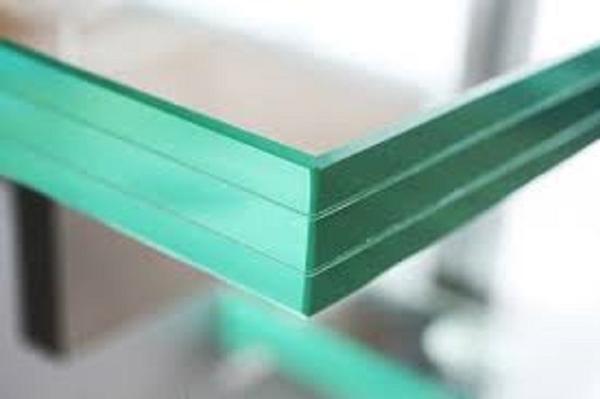 Триплекс- многослойное бронированное стекло 2