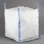 Поставки полипропиленовых мешков оптом в Астану