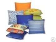 Предлагаем домашний текстиль,  подушки,  одеяла,  пледы,  постельное белье!
