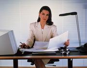 вакансия специалиста по подбору персонала