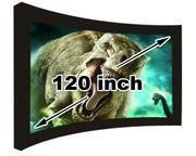экран и экран в 3Д