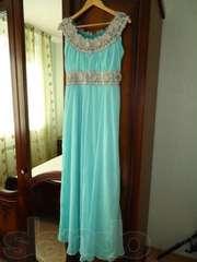 33e2604ed84b658 Купить Вечернее платье Астана, цены на Вечернее платье Астана ...