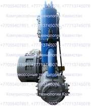 компрессор вп3-20-9 г. Астана