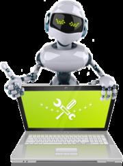 Качественный и недорогой ремонт компьютерной техники