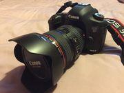 Canon EOS 5D Mark III Цифровые зеркальные фотокамеры тела 22.3MP BRAND