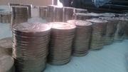 продам юбилейные монеты Казахстана