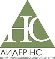 курсы кондитеров Астана