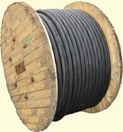 Куплю кабель,  провод,  неликвиды