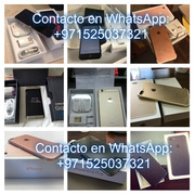 Whatsapp  New iPhone 7, 7+ $ 400,  6S + 6S