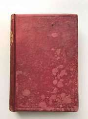 Masonic jurisprudence / массонская юриспруденция .New York 1859