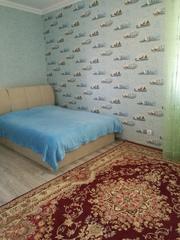 Продам 2-х комнатную квартиру с евроремонтом в центре Астаны