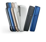 Продам оптом табачные стики и девайсы IQOS 3.0 и IQOS 3.0