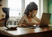 !!!!Работай по всему миру не выходя из дома!!!!